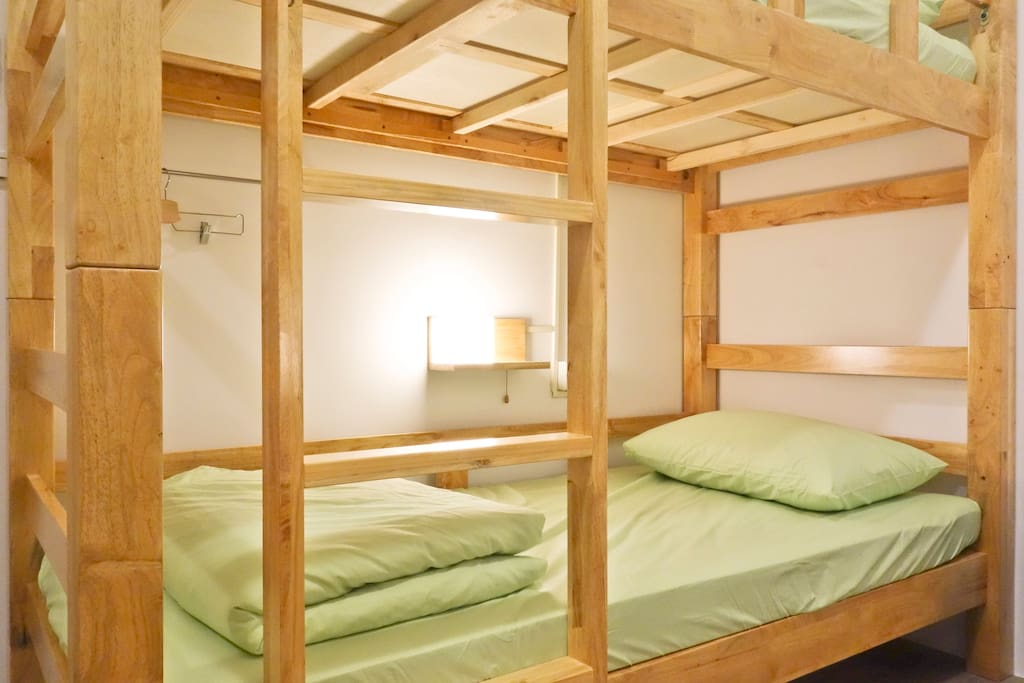 Rent Room Taichung Dist