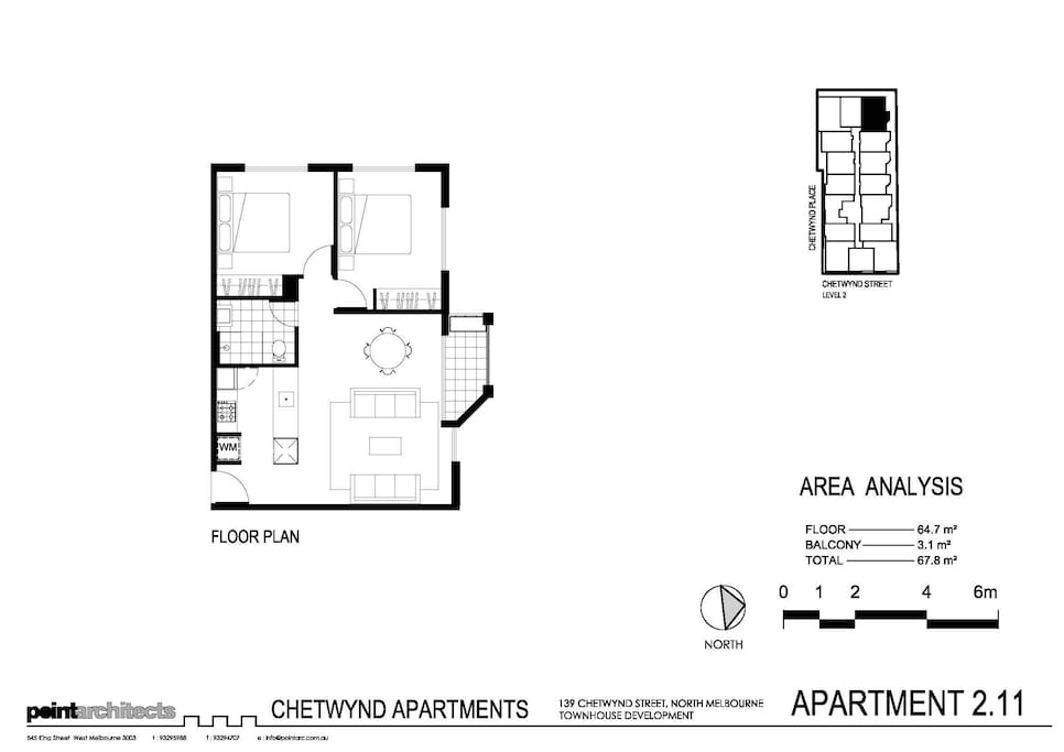 Cbd fringe free wi fi parking apartments for rent in for Apartment wifi plans