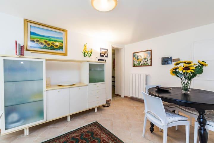 Soggiorno Living room Wohnzimmer  Salon Sala de estar