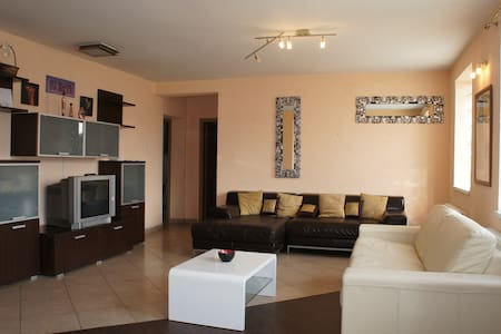 Darwin Apartment close to City Center - Byt