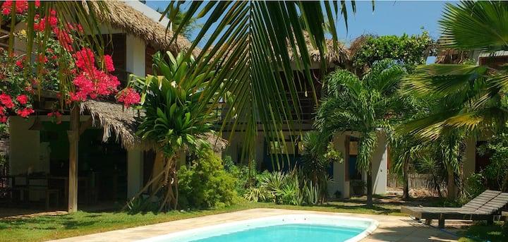 Casa Guarani