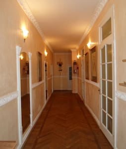 The comfortable stay  in Odessa! - Odesa