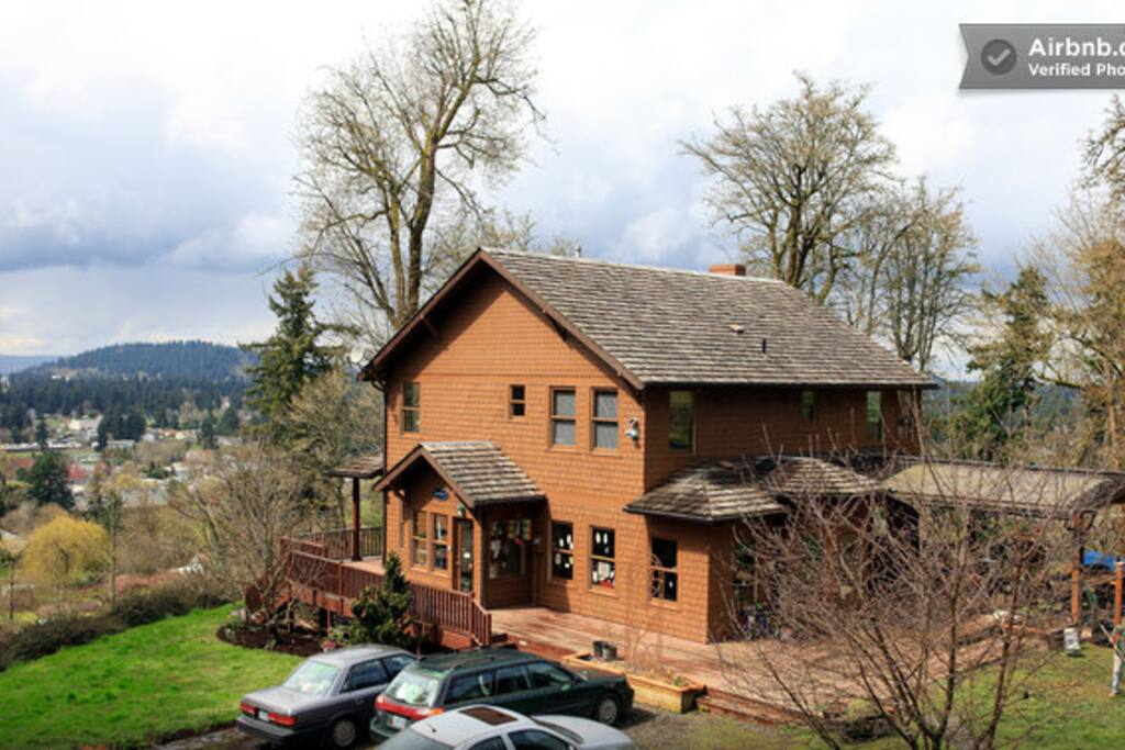powell butte muslim singles Estatesalesnet provides detailed descriptions, pictures, and directions to local estate sales, tag sales, and auctions in the powell butte area as well as the entire state of or.