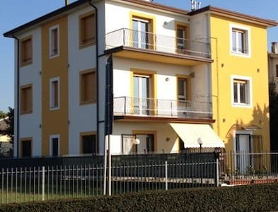 Nice holiday apartments in Sirmione - Sirmione