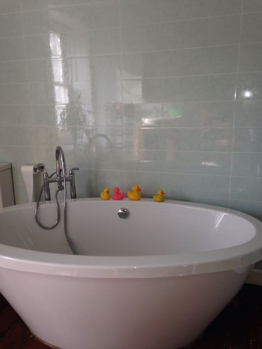Glasgow West End Hyndland Dbl Room Private Bathm Houses For Rent In Glasgow Scotland