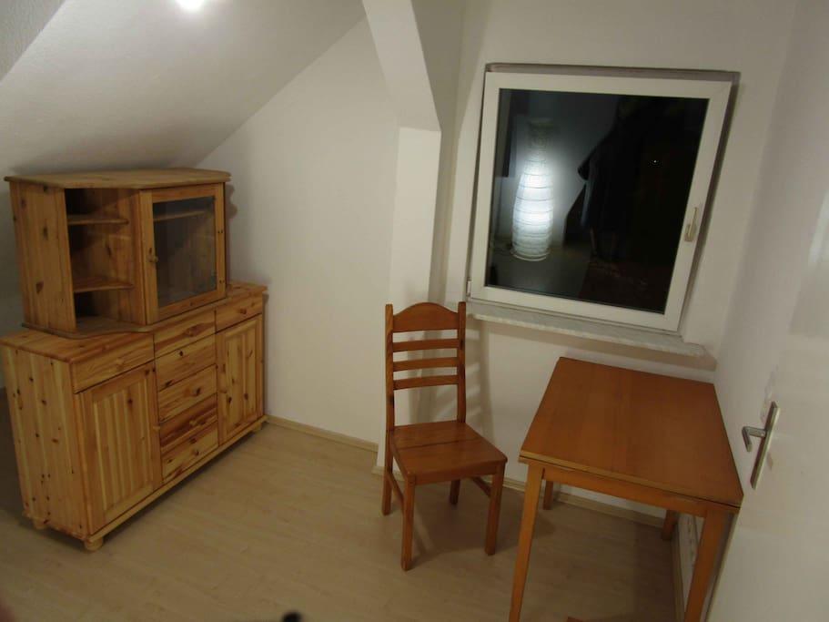 Room 1/3