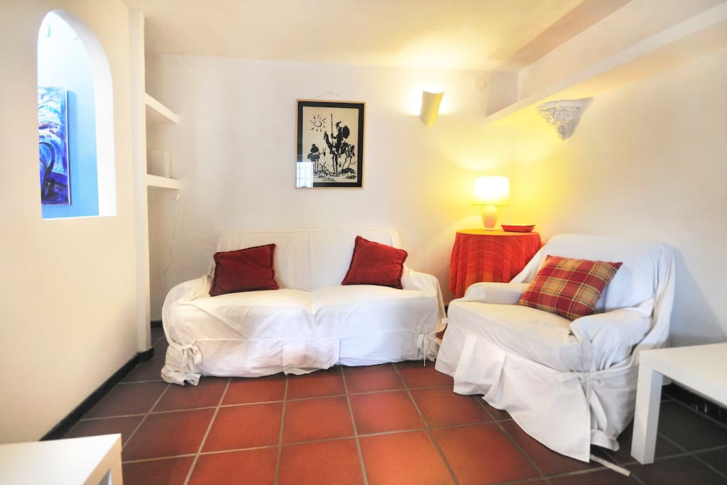 Casa con encanto en la costa brava casas en alquiler en castell platja d 39 aro catalu a espa a - Pisos alquiler platja d aro ...