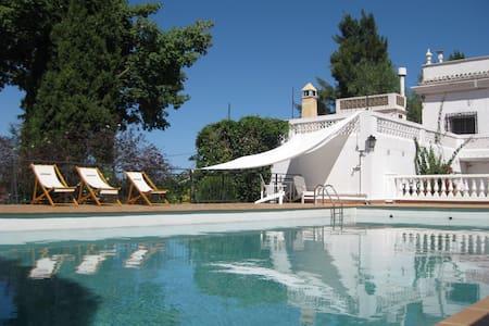 Villa Rosita - l'Andana - Picanya