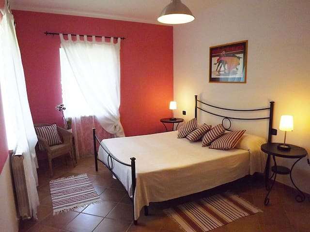 Appartamento Trilocale - Porto Recanati - Byt