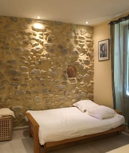 Beautiful Apartment in Catalan village Ceret