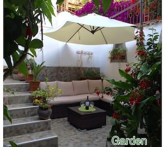 HOTEL INKA KING - Ollantaytambo - Pousada