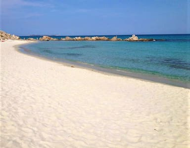 Sardegna Dream - close to the sea - Muravera