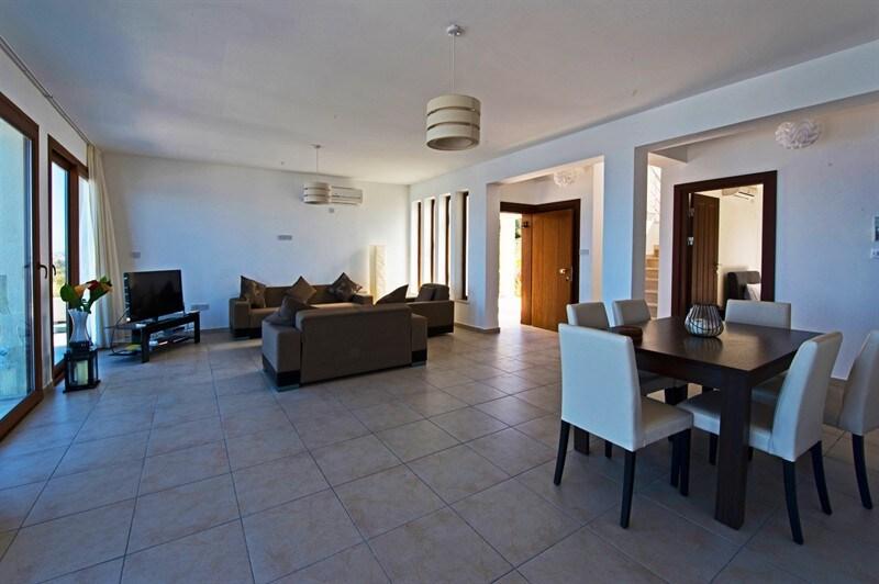afghanistan top 20 afghanistan vacation rentals vacation homes u0026 condo rentals airbnb afghanistan