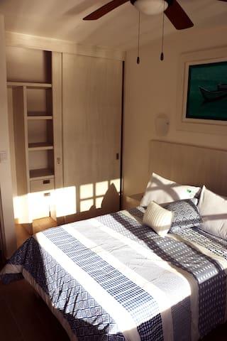 Suites Lorens, 7 new condos! Apartment 6