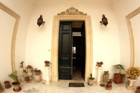 Villa Velia - Presicce