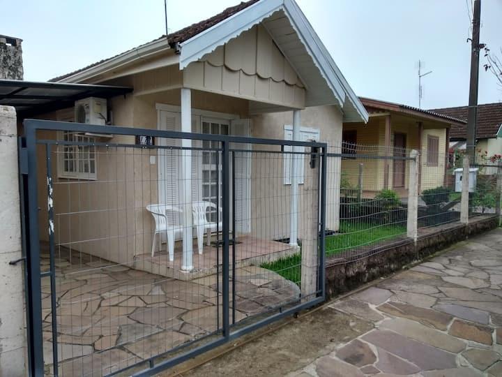 Casa da Vovó  - Serra Gaúcha - Gramado/RS