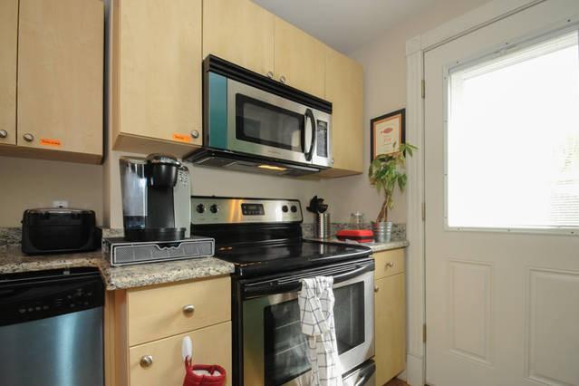 Philadelphia 2017: Top 20 Philadelphia Vacation Rentals, Vacation Homes U0026  Condo Rentals   Airbnb Philadelphia, Pennsylvania, United States:  Philadelphia ...