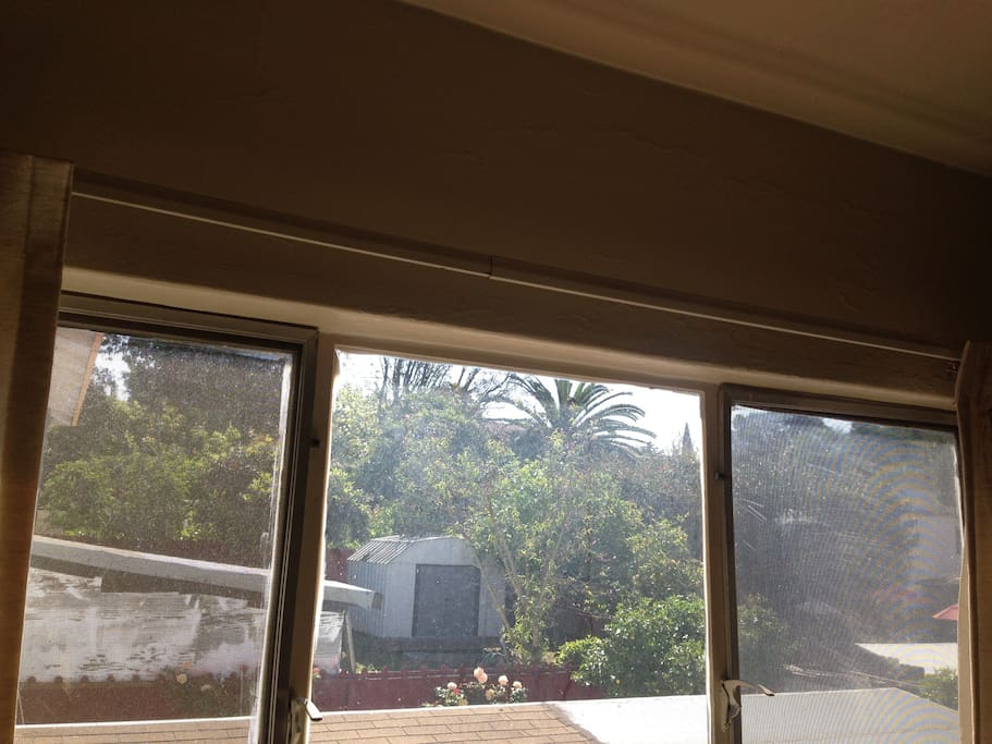 Rooms For Rent Near Oakland