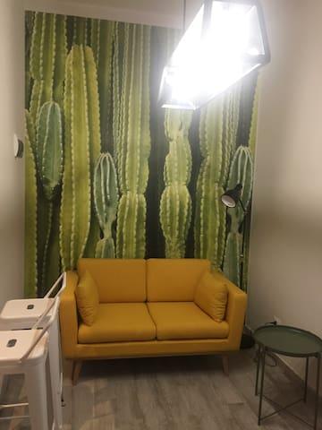Cactus 39