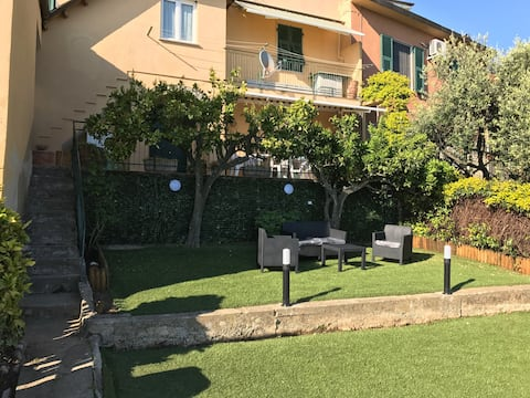 Casa Volastra (CITR: 011024-CAV-0034)