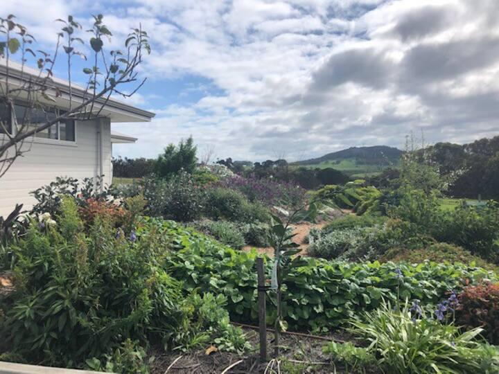 Gardener's Paradise