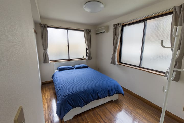 great location near shibuya free portable wifi apartments for rent in setagaya ku t ky to. Black Bedroom Furniture Sets. Home Design Ideas