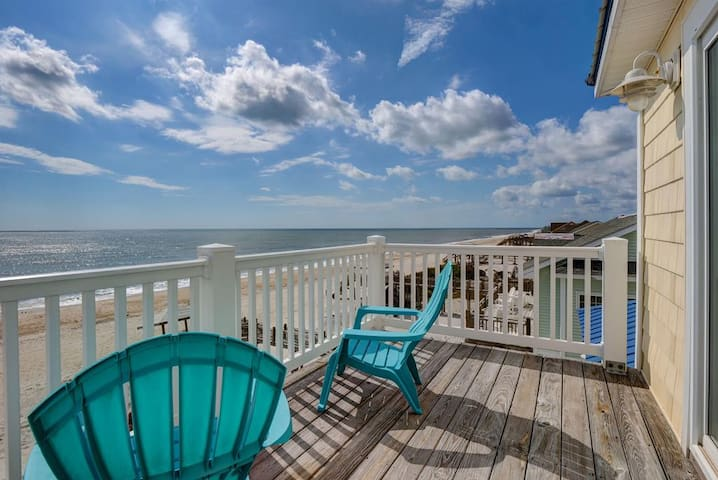 1322 New River Inlet Road