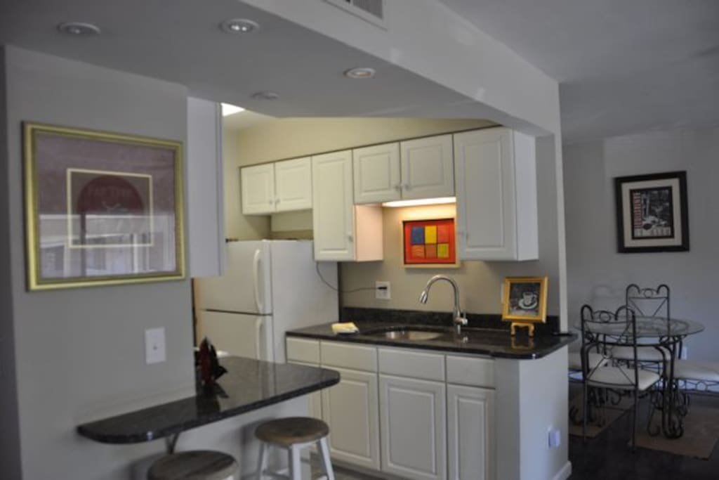Furnished Apartments For Rent In Virginia Beach