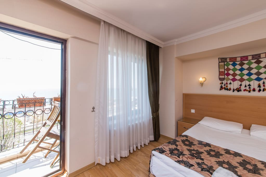 Relaxing room - Sweet Dreams Sleep Experience & breakfast