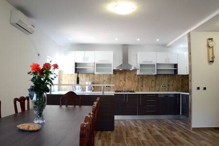 House Stevanja - Sukošan - Wohnung