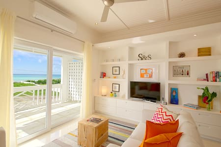 Modern 1BR Apartment, w/ Bay Views! NEW LOW RATES!