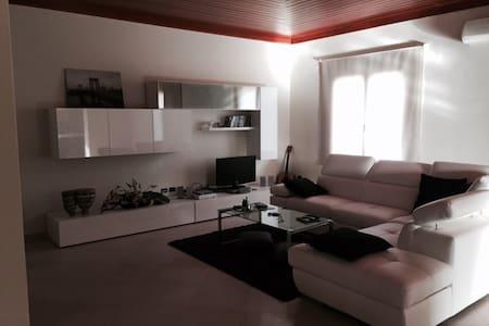 Accogliente casa moderna  - Ussana - Haus