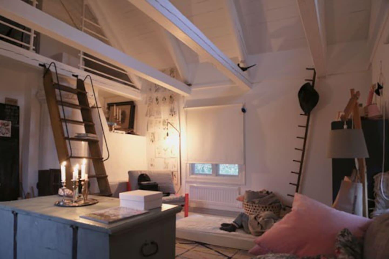 1800 tals torp smakfullt renoverat   cabins for rent in torsås n