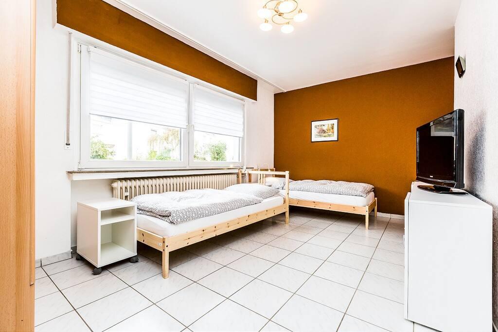b10 apartment refrath wohnungen zur miete in bergisch gladbach nordrhein westfalen deutschland. Black Bedroom Furniture Sets. Home Design Ideas
