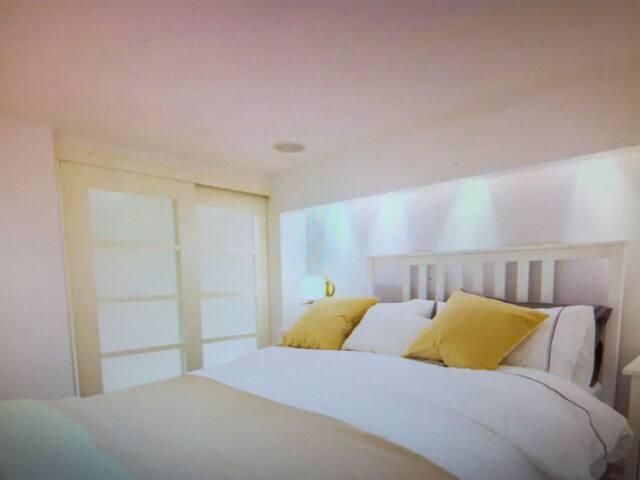紫晶宫 - Shijiazhuang - Apartament