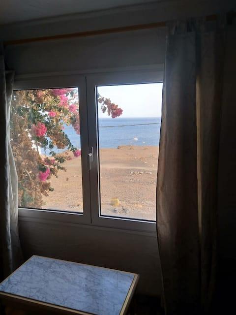 Precioso apartamento en Playa Quemada