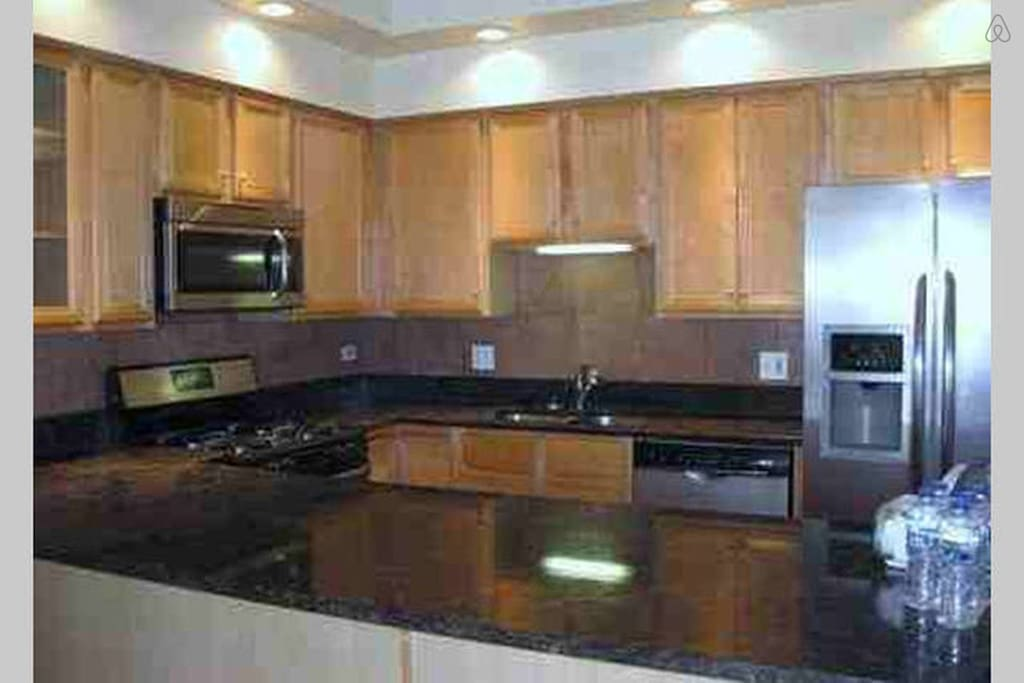 Vintage Home Parking Apartments For Rent In Calumet
