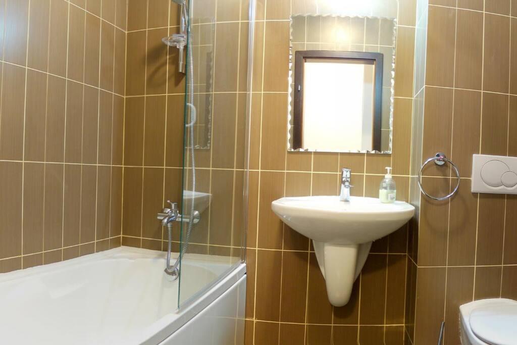 Coralia Serviced Apartments, Mamaia Resort