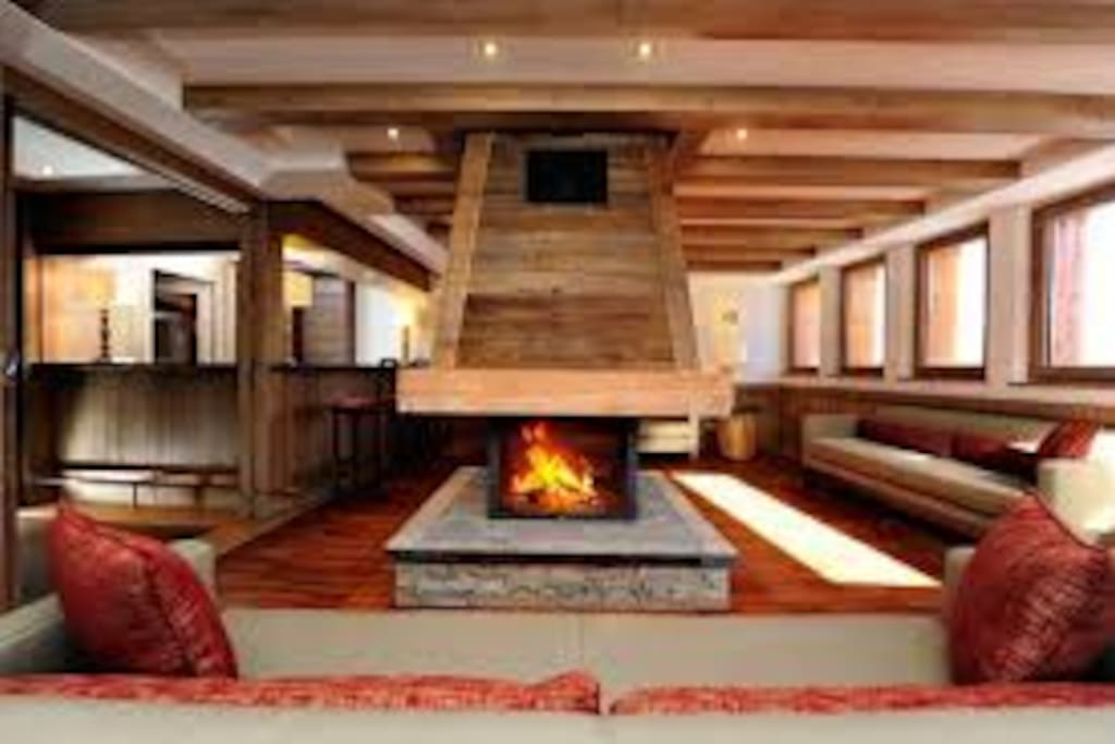 residence antares appartements en r sidence louer. Black Bedroom Furniture Sets. Home Design Ideas