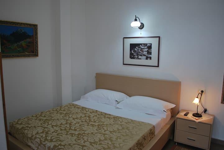 Hotel Osumi Room 3