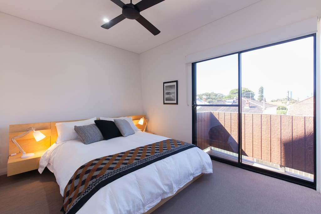Perth Laneway Living Houses For Rent In North Perth Western Australia Australia