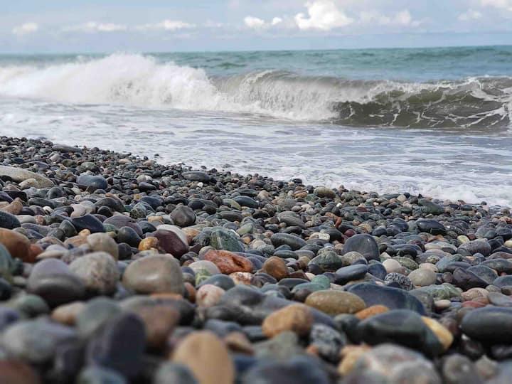 Black Sea LL