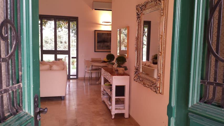 Villa Artemis - Yesud HaMa'ala