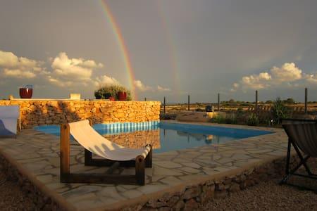 Formentera Amazing house  - formentera
