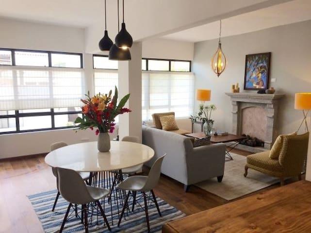 Casa Serenita - Longer Stay Discounts Available!