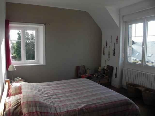 Jolie maison en pierres, à Plouër Sur Rance - Plouër-sur-Rance - Hus