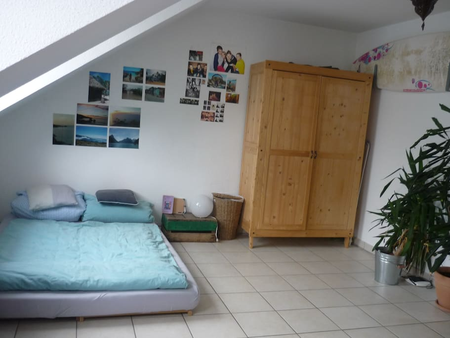 kleine helle gem tliche wohnung in ehrenfeld wohnungen zur miete in k ln nordrhein. Black Bedroom Furniture Sets. Home Design Ideas