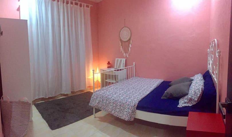 Whole House, 1 bedroom @ Kampung Baru Kerteh