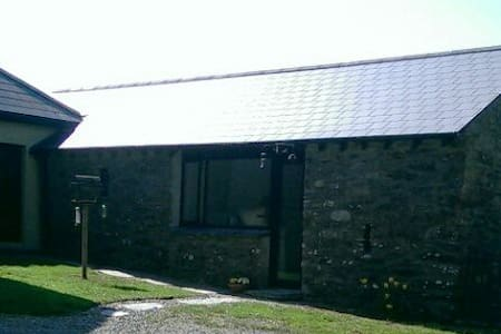 Sycamore Grove Smallholding - Drinagh - Διαμέρισμα