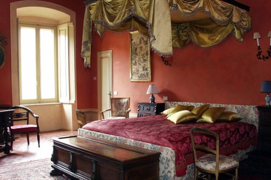 Palazzo torri app ala ovest appartamenti in affitto a - Franca raimondi aprite le finestre ...